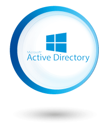 Active Directory connector for provisioning