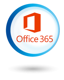 Office365 connector for provisioning