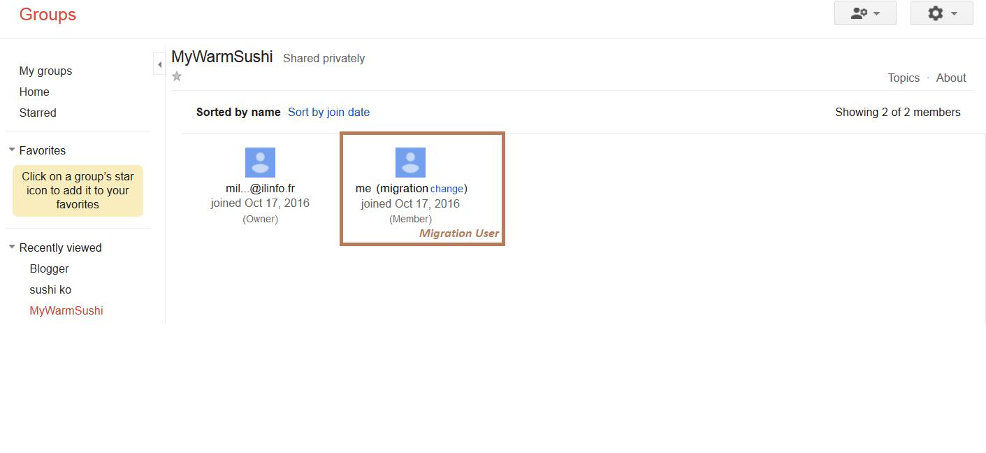 Google Groups Migration User Member.png