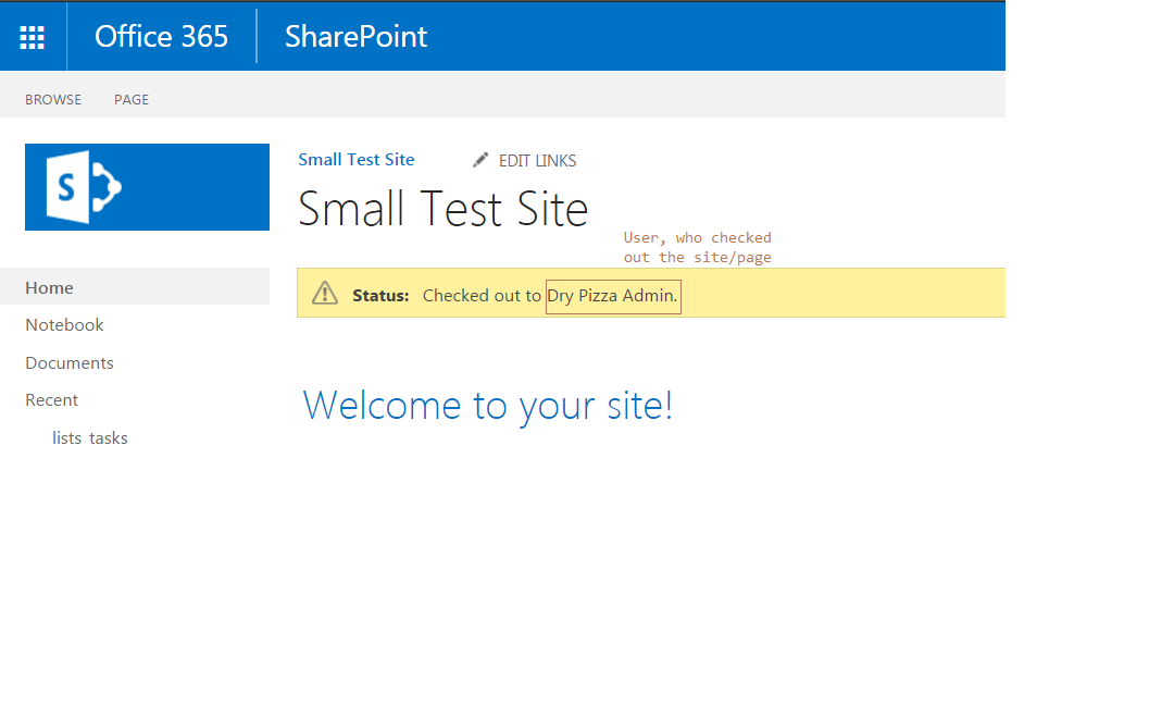 kb sharepoint