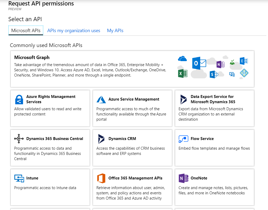 Azure Apps registration  How to generate Client Id and
